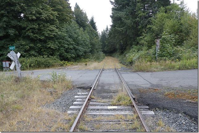 E&N, rail, rail road, rail way,Vancouver Island