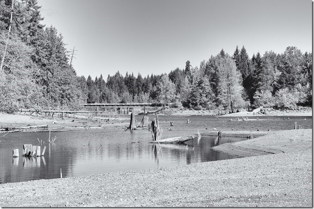 Comox Lake,Comox Valley,fall,lake,water level,BC Hydro,nature
