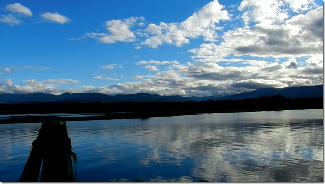 time-lapse,British Columbia,Vancouver Island,Comox Valley,Mount Washington, summer,nature,clouds,time-lapse,time lapse,timelapse,Vancouver Island,British Columbia,Comox Valley,ocean,Courtenay River,mountains,clouds