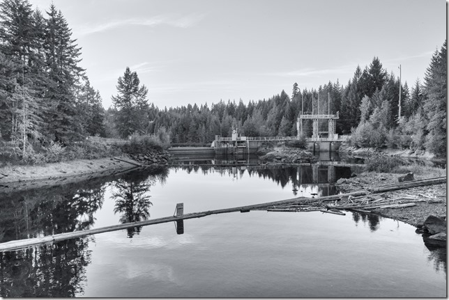 Canon ,CanonPro ,travel ,livelarge ,OnAssignment ,Canada ,exploretocreate ,Travelgram ,photojournalist ,Photography ,photojournalist ,CBC ,exploreCanada ,enjoycanada ,tourism ,thecanadiancollective ,thankyoucanada ,unlimitedcanada, Vancouver Island,British Comubia,BC Hydro,Comox Lake,imagesofcanada ,paradisecanada ,canonphotography ,canon_photos